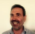 David Merand (1)