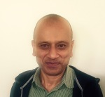 Pervaiz Khan (2)